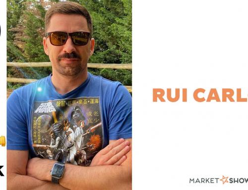 Rui Carlota   O TikToker português com mais seguidores