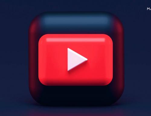 YouTube | Como conseguir bons resultados para a sua marca no YouTube ?