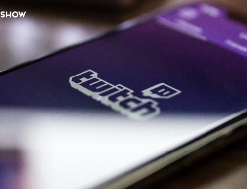Twitch | Do streaming ao marketing das marcas