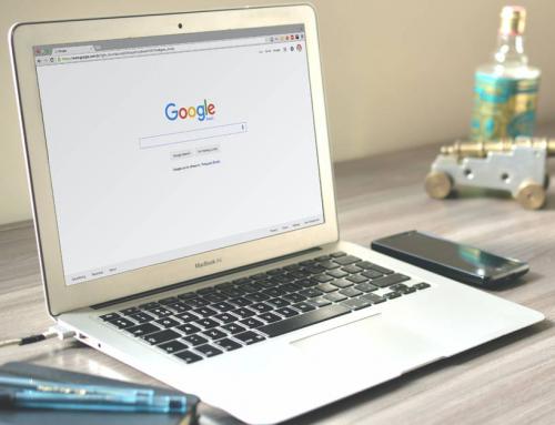 Marketing Digital | Quais os próximos passos em 2021?