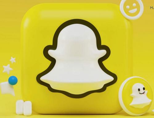 Snapchat Marketing | O guia para a sua marca em 2021