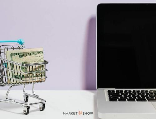 Live Shopping Experience | Será o Live Shopping o futuro do e-commerce?